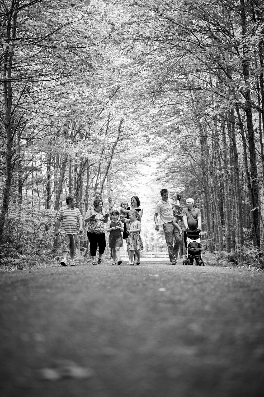 Irishtown Park Family Photos 089.jpg