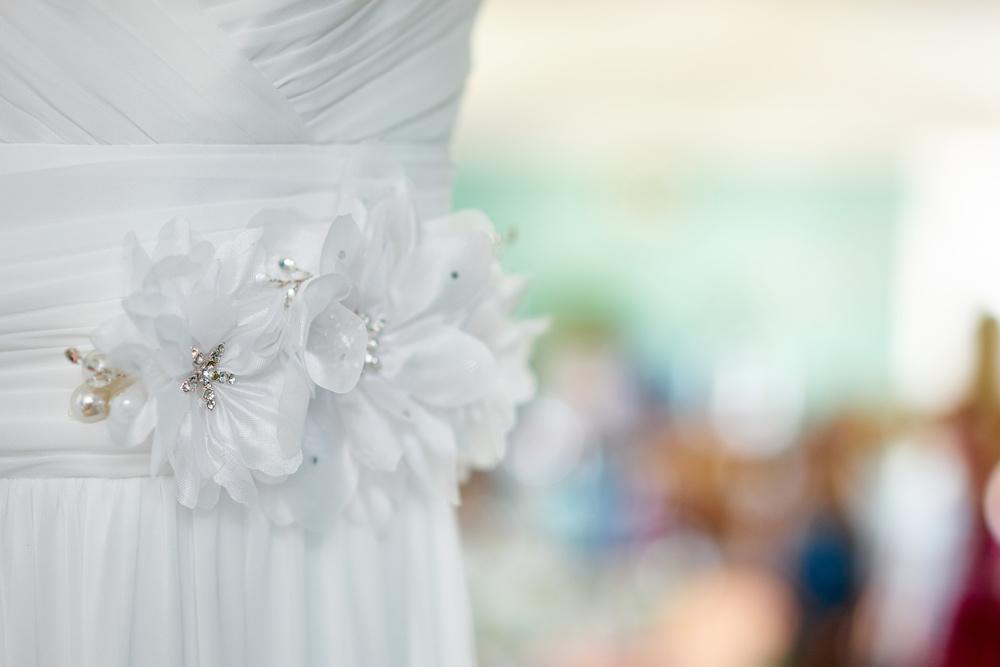 Christine & Chris' Wedding 023.jpg