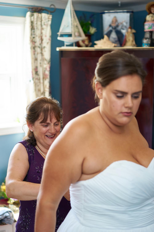 Christine & Chris' Wedding 172.jpg