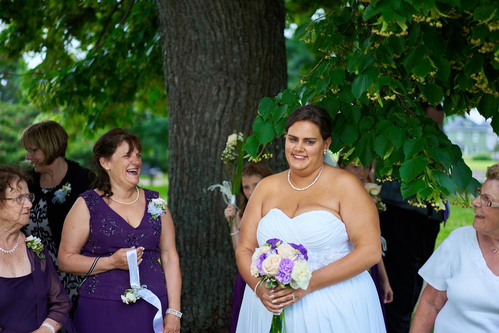 Christine & Chris' Wedding 216.jpg