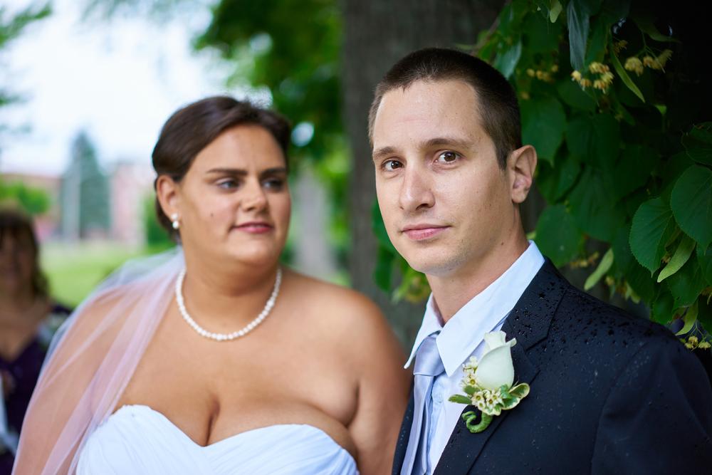 Christine & Chris' Wedding 229.jpg
