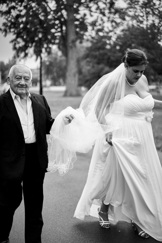 Christine & Chris' Wedding 238.jpg