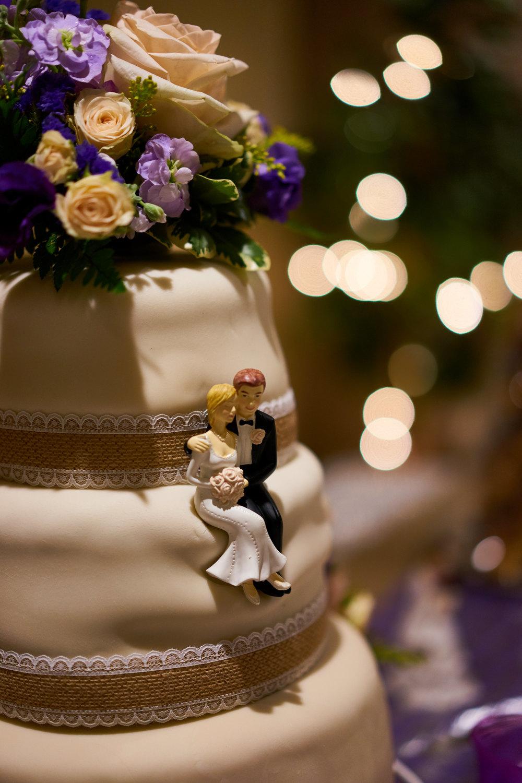 Christine & Chris' Wedding 407.jpg