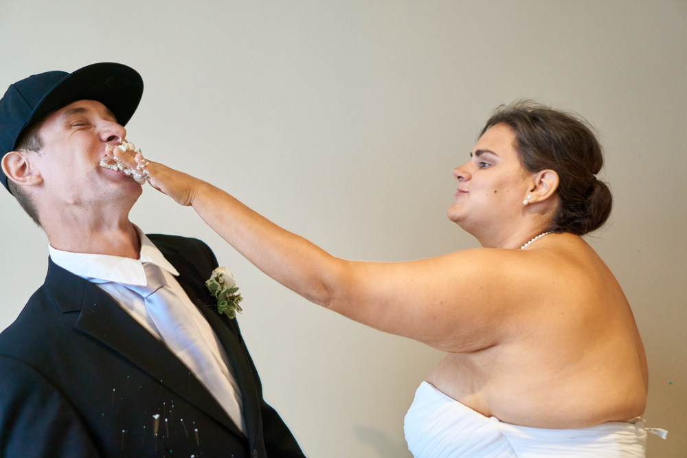 Christine & Chris' Wedding 518.jpg