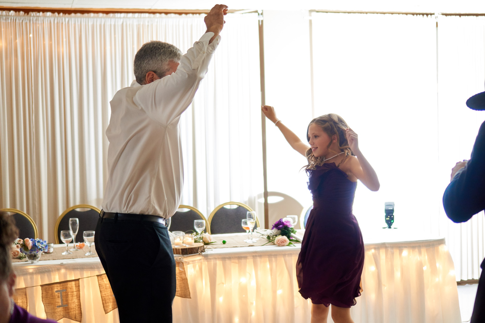 Christine & Chris' Wedding 553.jpg