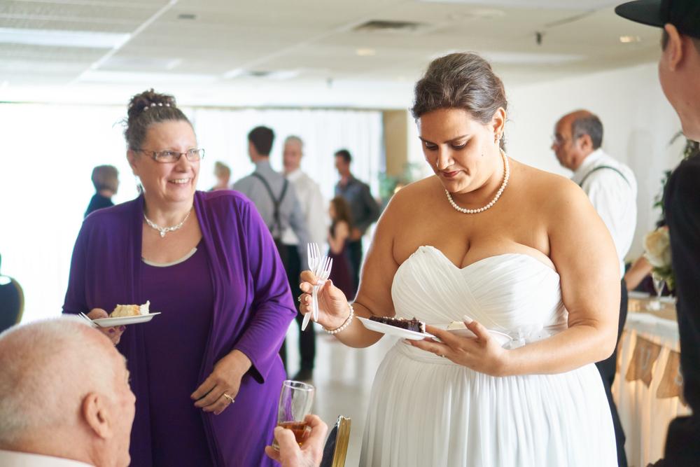 Christine & Chris' Wedding 564.jpg