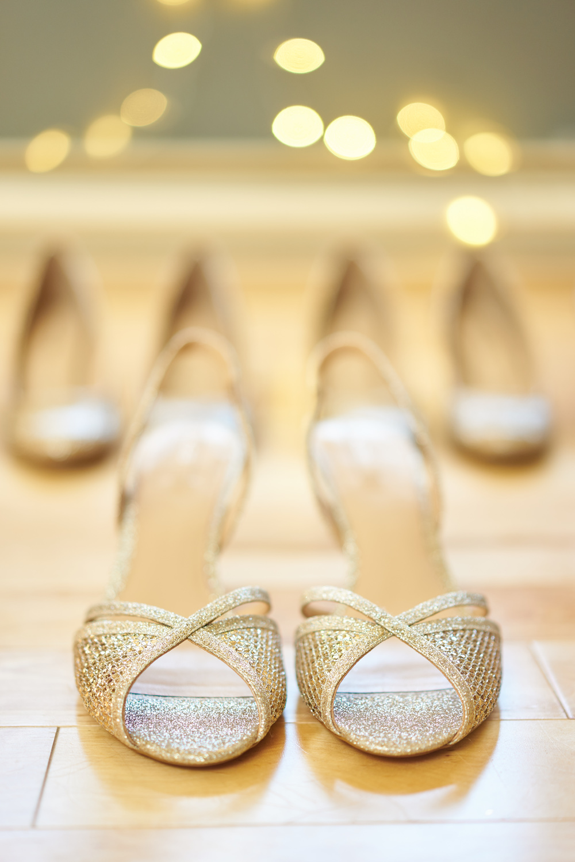 Louise & Jason's Wedding 001.jpg