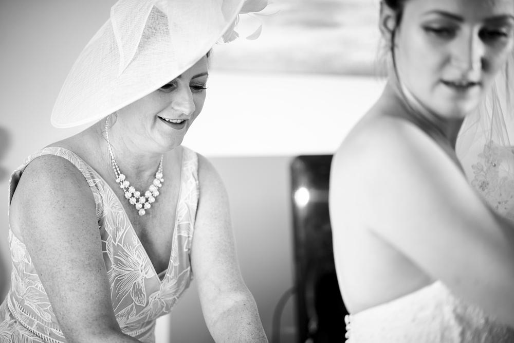 Louise & Jason's Wedding 177.jpg