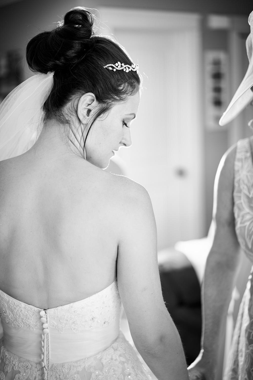 Louise & Jason's Wedding 183.jpg