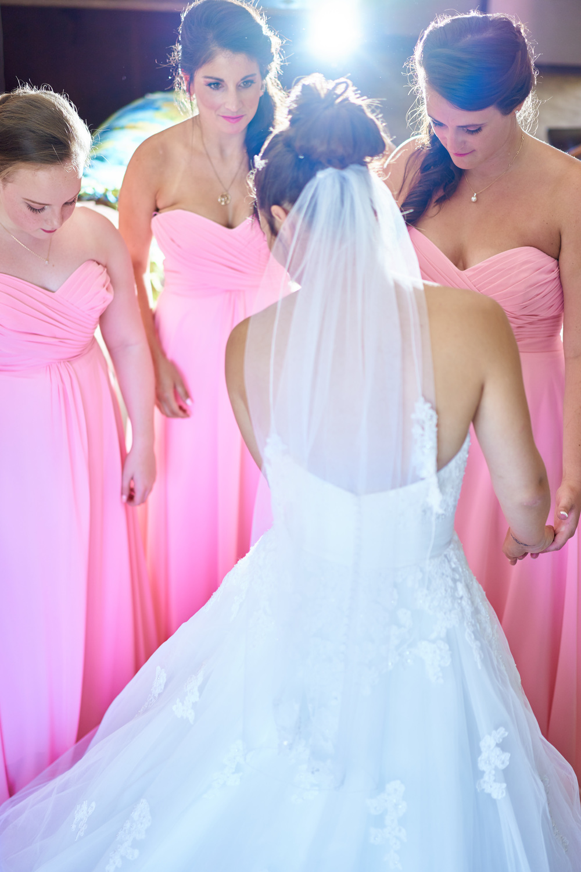 Louise & Jason's Wedding 188.jpg