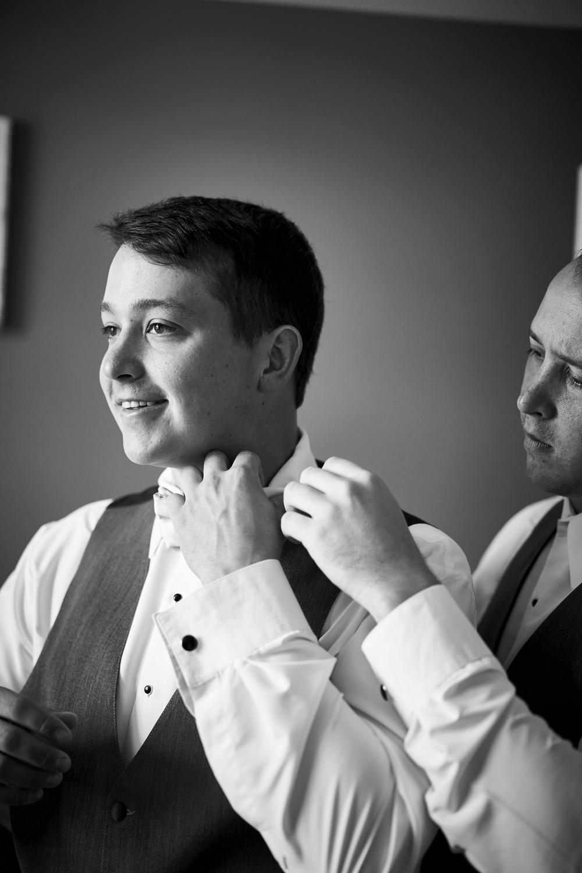 Louise & Jason's Wedding 285.jpg