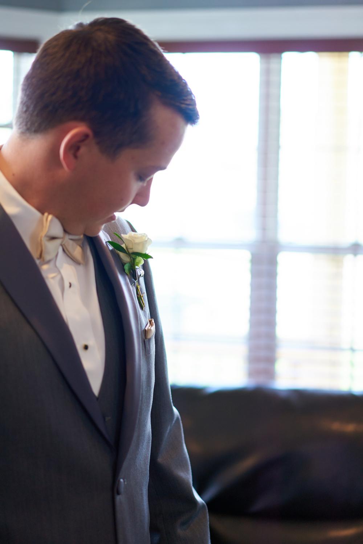 Louise & Jason's Wedding 325.jpg