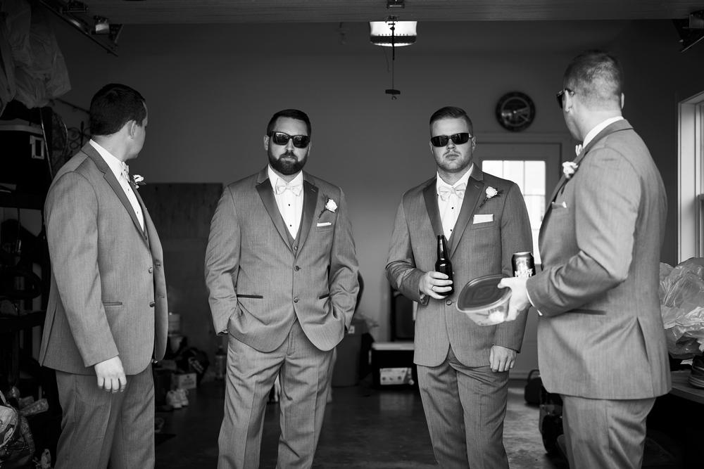 Louise & Jason's Wedding 341.jpg