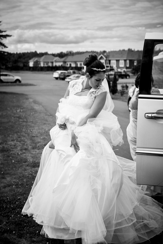 Louise & Jason's Wedding 412.jpg
