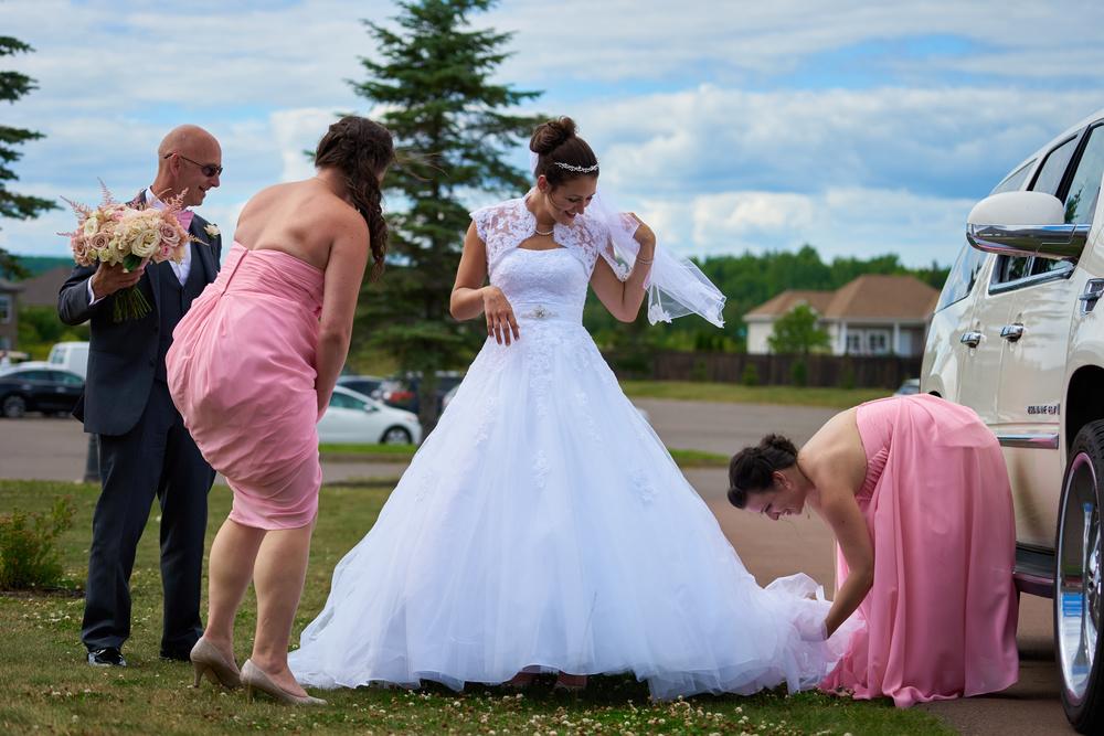 Louise & Jason's Wedding 415.jpg