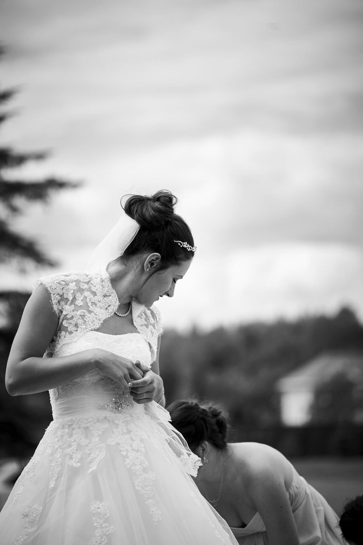 Louise & Jason's Wedding 418.jpg