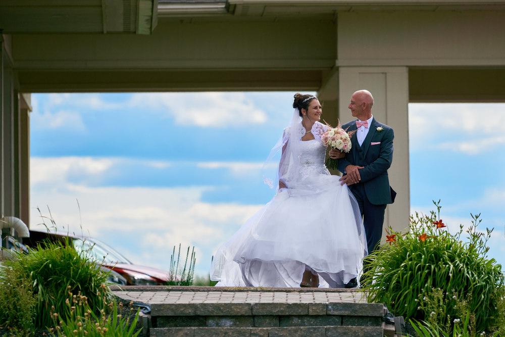 Louise & Jason's Wedding 430.jpg