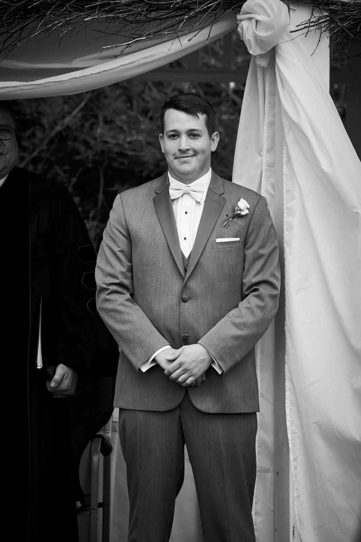 Louise & Jason's Wedding 441.jpg