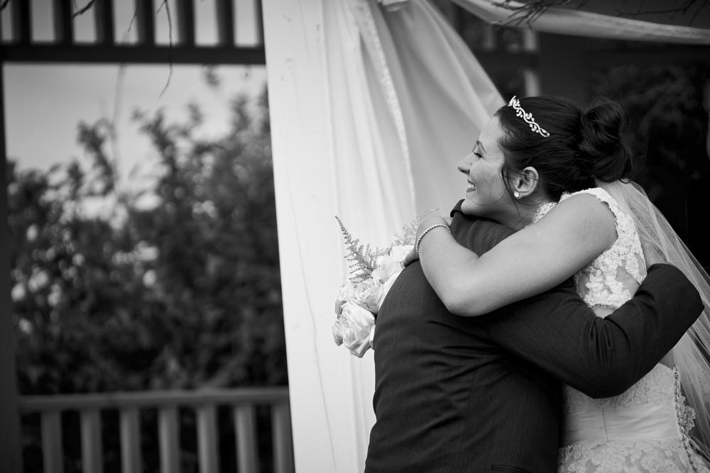 Louise & Jason's Wedding 453.jpg