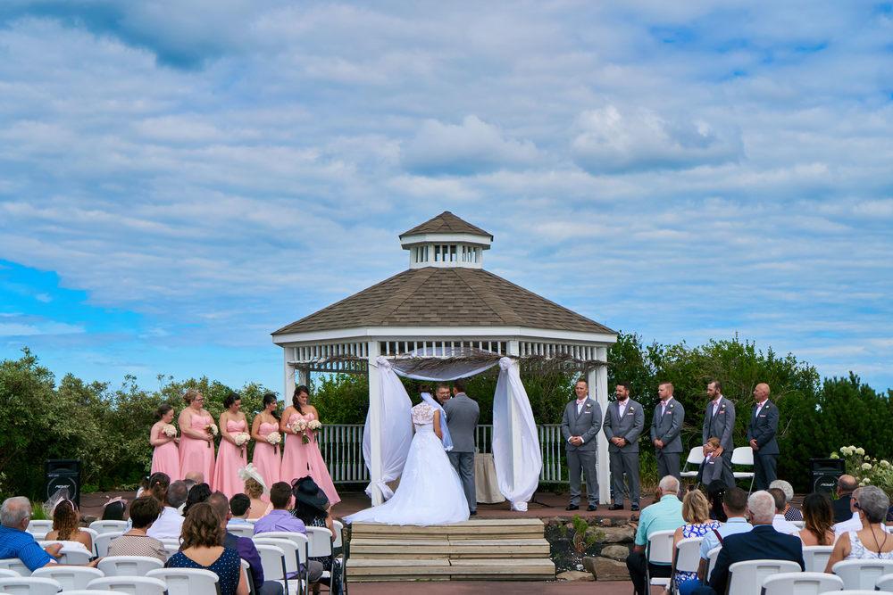 Louise & Jason's Wedding 459.jpg