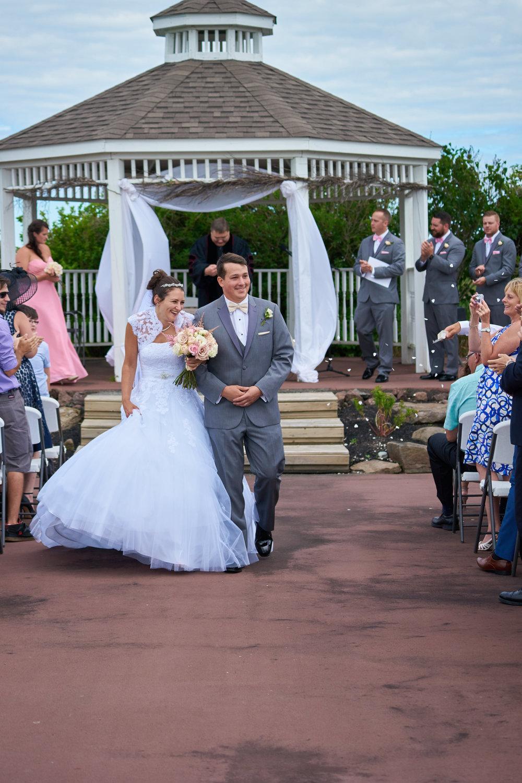 Louise & Jason's Wedding 495.jpg