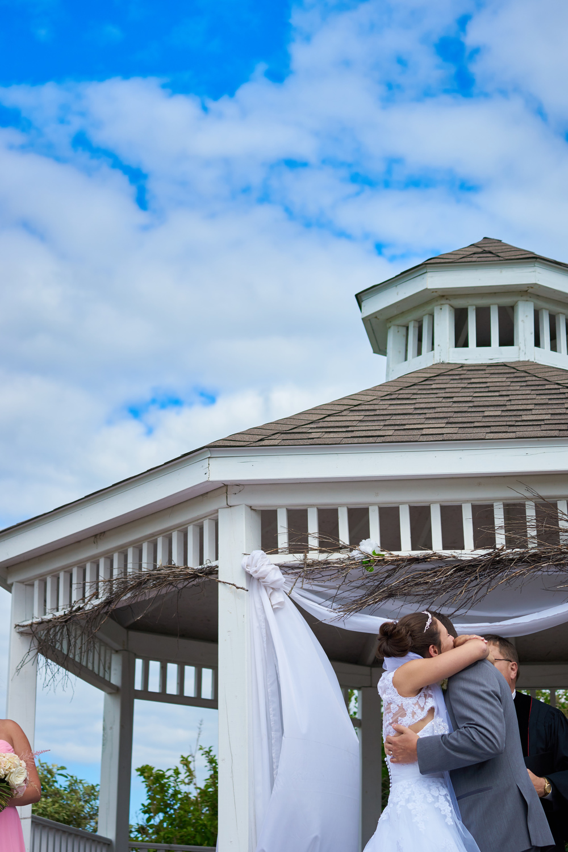 Louise & Jason's Wedding 476.jpg