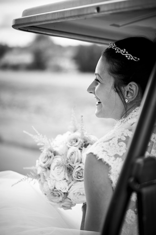 Louise & Jason's Wedding 503.jpg