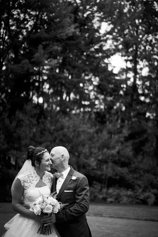 Louise & Jason's Wedding 521.jpg