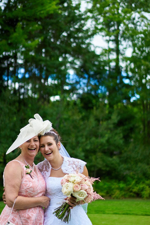 Louise & Jason's Wedding 523.jpg