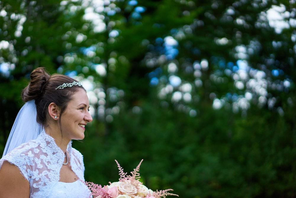 Louise & Jason's Wedding 578.jpg