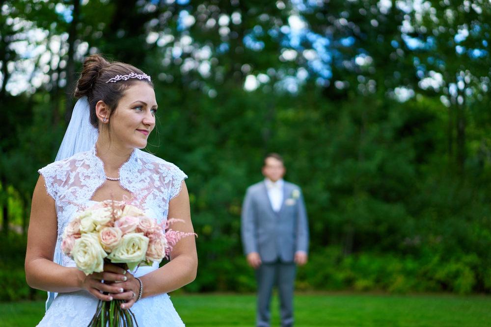 Louise & Jason's Wedding 618.jpg