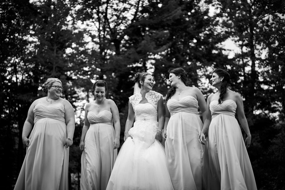 Louise & Jason's Wedding 609.jpg