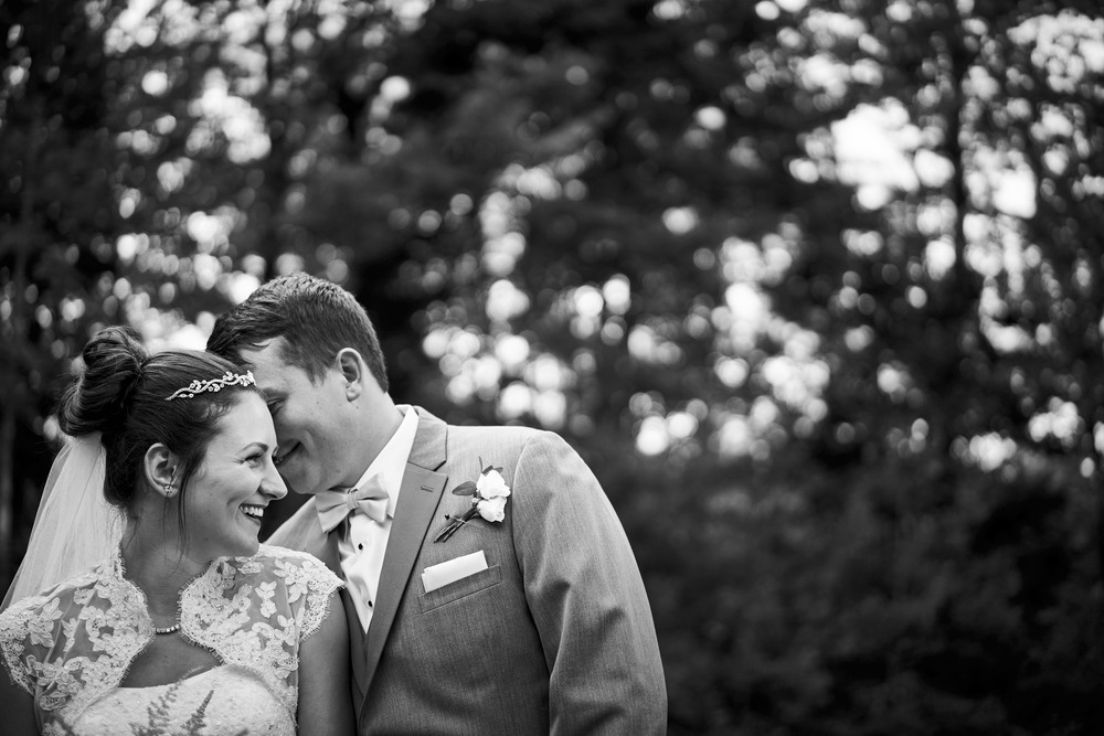 Louise & Jason's Wedding 622.jpg