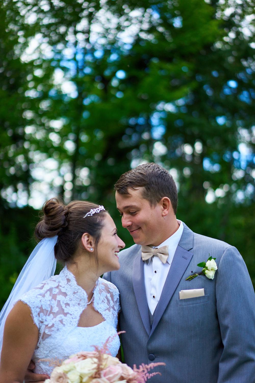 Louise & Jason's Wedding 623.jpg