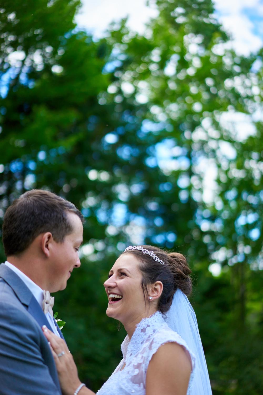 Louise & Jason's Wedding 627.jpg
