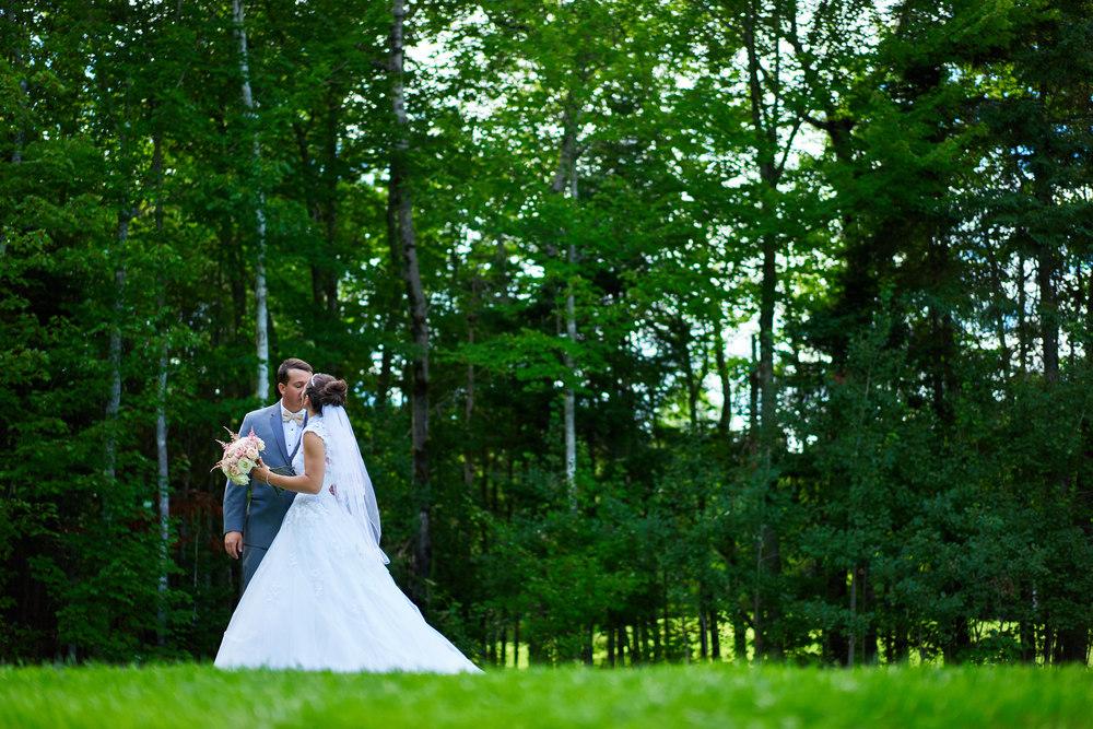 Louise & Jason's Wedding 630.jpg