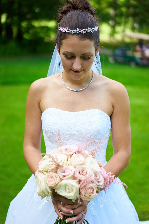 Louise & Jason's Wedding 634.jpg