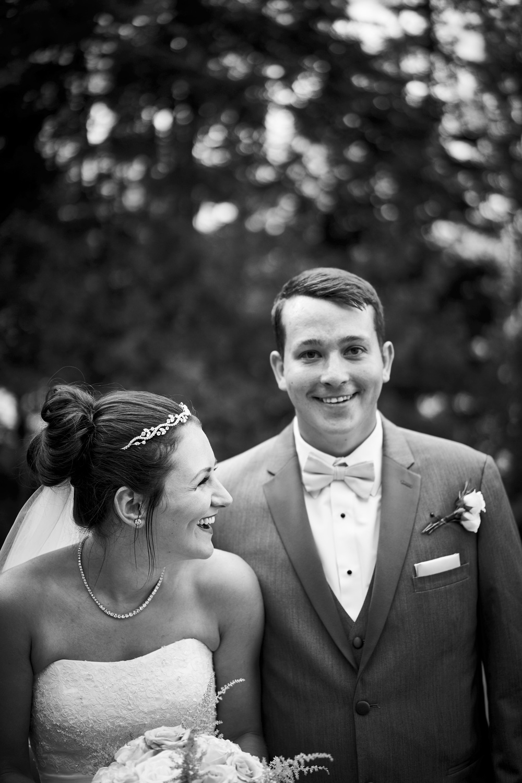 Louise & Jason's Wedding 643.jpg