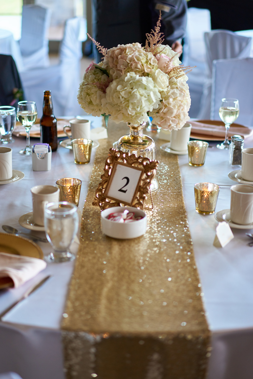 Louise & Jason's Wedding 664.jpg