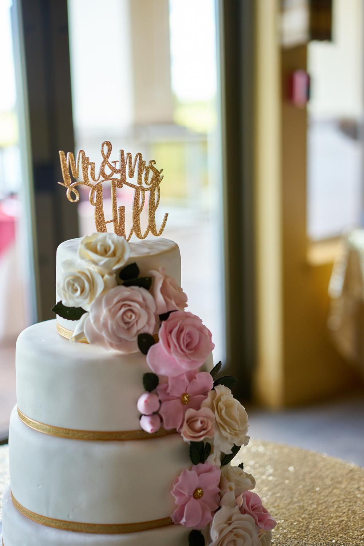 Louise & Jason's Wedding 672.jpg
