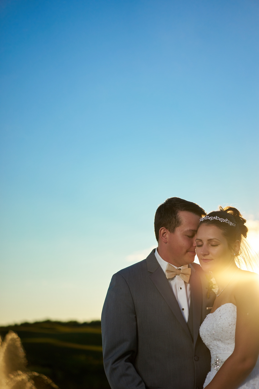 Louise & Jason's Wedding 724.jpg