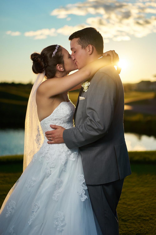 Louise & Jason's Wedding 730.jpg