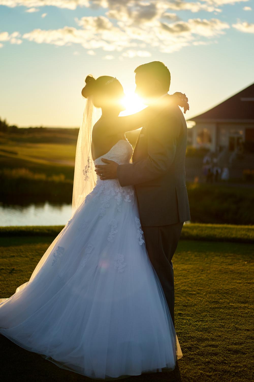 Louise & Jason's Wedding 740.jpg