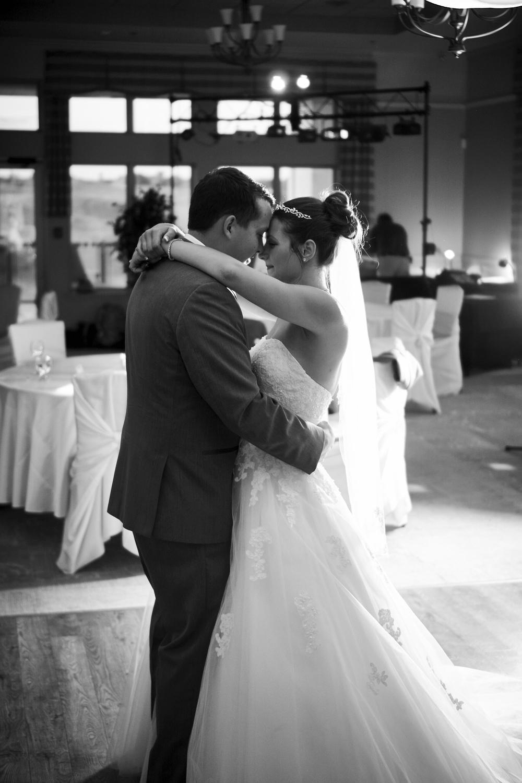 Louise & Jason's Wedding 773.jpg