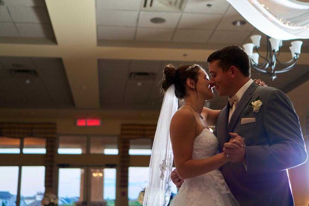 Louise & Jason's Wedding 775.jpg