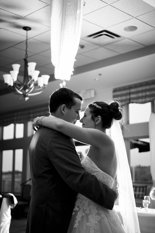 Louise & Jason's Wedding 783.jpg