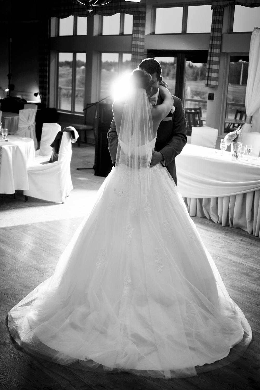 Louise & Jason's Wedding 786.jpg