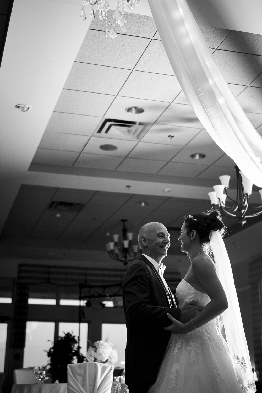 Louise & Jason's Wedding 798.jpg