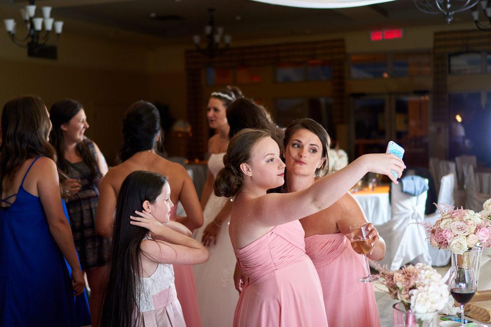 Louise & Jason's Wedding 822.jpg