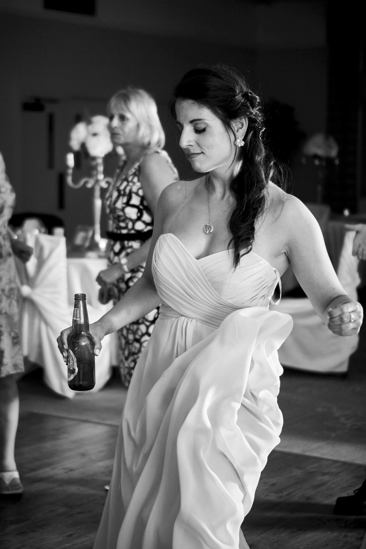 Louise & Jason's Wedding 829.jpg